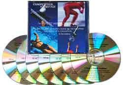 14-steps-cd-final