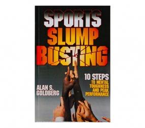 Sports Slump Busting